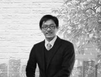 有限会社アバンティ 代表取締役 伊藤隆之